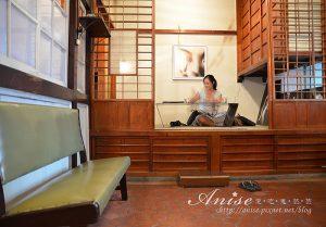 今日熱門文章:合盛太平,存封百年記憶的宜蘭咖啡館