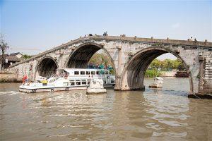 今日熱門文章:杭州旅遊.京杭大運河、香積寺@2013西湖小旅行