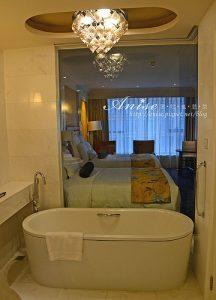 今日熱門文章:杭州住宿.萬豪酒店 JW Marriott Hotel @2013西湖小旅行