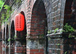 今日熱門文章:宜蘭景點.頭城老街 (頭城休閒旅遊達人來帶路)