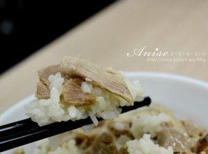 今日熱門文章:嘉義文化夜市.嘉義豆奶攤、阿娥豆花、郭家粿仔湯雞肉飯