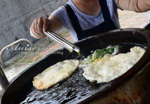 今日熱門文章:頭城美食.一品老店、阿公蔥油餅