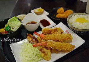 今日熱門文章:丼飯店.東區平價日式丼飯料理