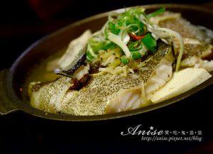 今日熱門文章:宜蘭三星.大洲魚寮海鮮燒物