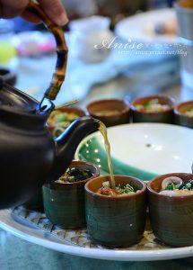 今日熱門文章:壹等賞景觀茶園,以茶入菜頗具特色 (OTOP全民揪團出遊去)
