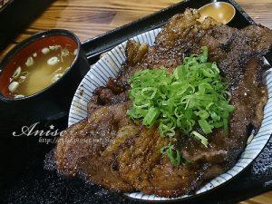 今日熱門文章:信義威秀美食~燒丼株式會社
