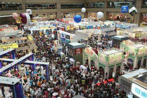 今日熱門文章:2013台北國際觀光博覽會優惠總整理,血拼前必看!(門票已抽出!)