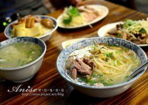 今日熱門文章:東區小吃~陳陽鵝肉大王 (台北最好喝的湯頭?)