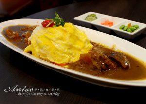 今日熱門文章:芳田咖哩@八德路,牛肉咖哩好好味!