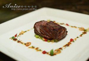 今日熱門文章:DE LOIN 德朗法式餐廳@內湖頂級料理