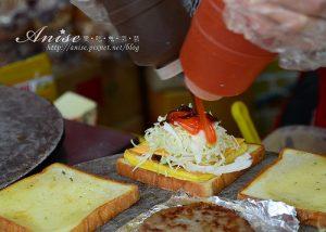 今日熱門文章:首爾美食~方便的Isaac,早餐、下午茶好選擇(東大門店、梨大店)@102年首爾行