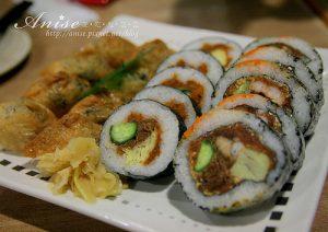 今日熱門文章:春日日本料理,物美價廉的日本料理