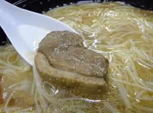 今日熱門文章:7-11暖呼呼鍋物:麻油雞、薑母鴨、泡菜鍋、羊肉爐