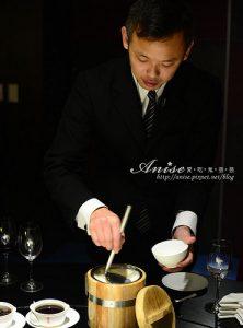 今日熱門文章:東區糖朝…木桶豆花果然還是我的最愛!