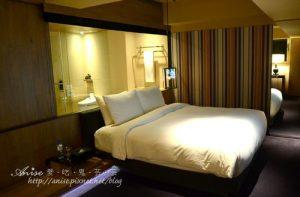 今日熱門文章:HOTEL QUOTE 闊旅館,台北市區的時尚旅店