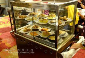 今日熱門文章:台中晶贊粵菜廳,家庭、朋友聚餐好選擇