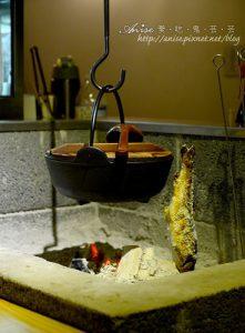 今日熱門文章:手串本舖,濃濃東京味兒的美味串燒店!