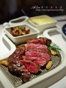 今日熱門文章:歐華酒店地中海牛肋排館…肋眼牛排也太好吃了吧!