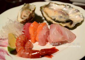 今日熱門文章:再訪絲路宴Silk Road Feast@六福皇宮,進步超多讓人大驚艷!