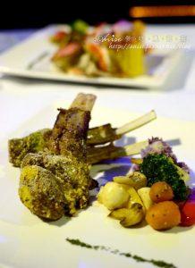 今日熱門文章:飛魚座義式料理主題餐廳,夜店風很浪漫!