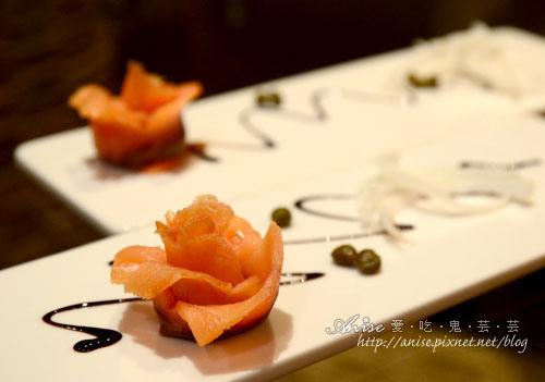峇里島主題餐廳 Kopi Bale,比想像中便宜! @愛吃鬼芸芸