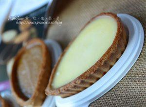 今日熱門文章:依蕾特典藏塔~塔皮香脆內餡好滋味!