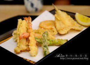今日熱門文章:父親節大餐@大倉久和飯店-山里日本料理,加油…好嗎?