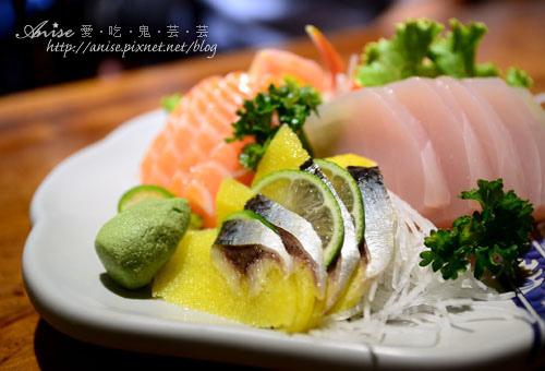 胖子小吃店,夏天吃海鮮熱炒 + 啤酒最對味兒! @愛吃鬼芸芸