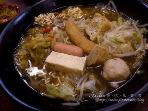 今日熱門文章:台北車站美食~四川瘋麻辣燙,著了魔似的天天吃XD