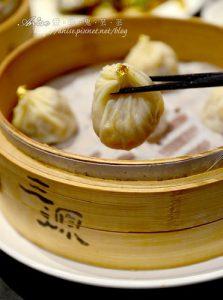 今日熱門文章:三源中華料理、小籠湯包@ATT 4 FUN