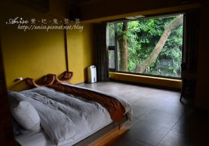 今日熱門文章:新竹六星集me2-villa,超奢華烏布房按摩SPA、唱歌歡樂一整夜!