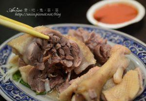 今日熱門文章:行天宮附近美食~錦洲美食鵝肉/麻油雞