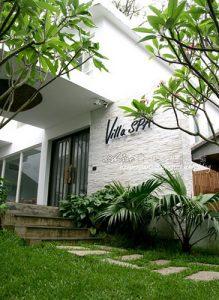 今日熱門文章:新竹六星集Me2 Villa,彷彿置身峇里島!