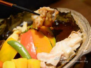 今日熱門文章:和食上都春季饗宴~很特別的笛鯛料理(將太壽司中的神魚耶!)