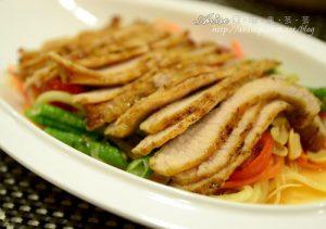 今日熱門文章:金納黎~平價又可口的泰國創意料理