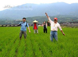 今日熱門文章:日暉國際渡假村~享自然、享旅行專案(按讚可抽好禮喔!)