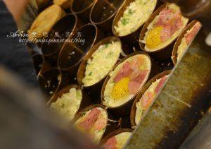 今日熱門文章:饒河街夜市美食~東發號、圓圓燒、金林三兄弟藥燉排骨