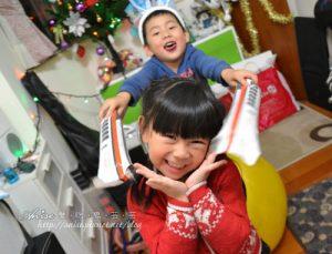 今日熱門文章:姊妹跨年趴 @ 阿粉阿姨家 2011