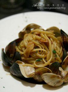 今日熱門文章:好運餐廳的精緻美食饗宴,吃完真的變好運!噗!