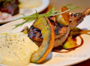 今日熱門文章:L'IDIOT 驢子餐廳~早午餐全天候供應!