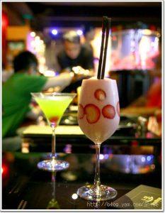 今日熱門文章:可爾必思~從小喝到大的好喝日系飲品!