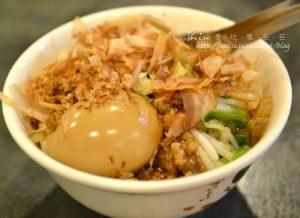 今日熱門文章:台東小吃~老東台米苔目、林家臭豆腐、台東神農