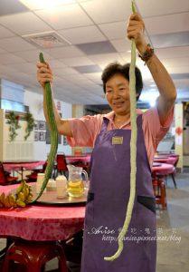 今日熱門文章:清城農莊、月桃香農場、田媽媽社區餐廳@哈南投客庄慢慢遊