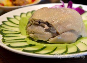 今日熱門文章:薪傳美食~富閎美濃客家菜、老正興館、小西門燉肉飯、帝王食補