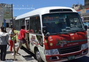 今日熱門文章:打狗鐵道故事館、武德殿@哈瑪星文化公車