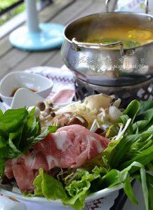 今日熱門文章:台南玉井~老鄉長景觀餐廳、手工蛋捲