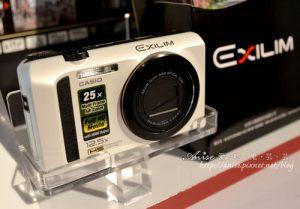 今日熱門文章:CASIO ZR100 相機部落客搶先體驗會
