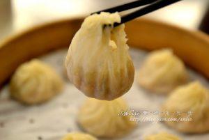 今日熱門文章:杭州小籠湯包 – 我想吃蝦仁燒賣、三鮮鍋貼!嗚嗚~