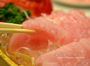 今日熱門文章:田園海鮮餐廳~寶島歡樂團聚會啦!@2020米其林餐盤推薦