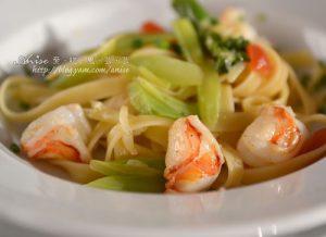 今日熱門文章:正官庄夏日涼補料理講座@植竹義大利料理